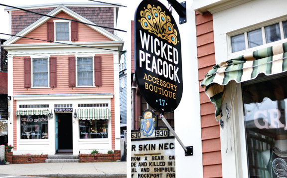Wicked-Peacock-Shop-Rockport-1